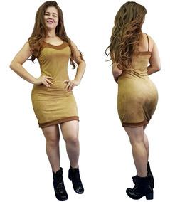 Vestido Vestidinho Justo Roupas Para Festa Moda Juju Barato