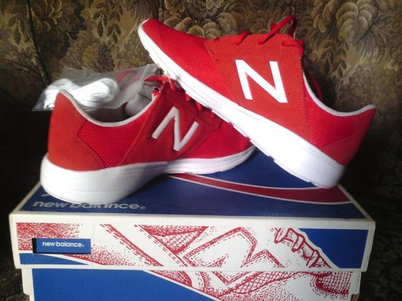 Zapato New Balance Originales