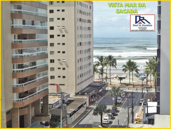 Apartamento 3 Dormitórios Para Venda Em Praia Grande, Vila Caiçara, 3 Dormitórios, 2 Suítes, 1 Banheiro, 3 Vagas - Ap00048