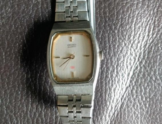 Relógio Feminino Seiko