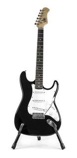 Guitarra Electrica Skala - S002