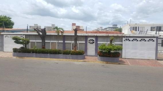 Casa Venta El Pilarcito Maracaibo Api 3612