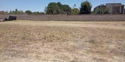 Terreno En Venta En Arauca Ii, Manzana B, Lote 21. 390.323 M2