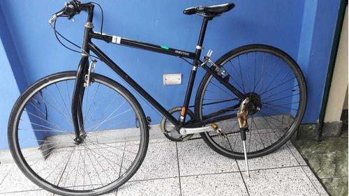 Imagen 1 de 10 de Bicicleta De Ruta Japan