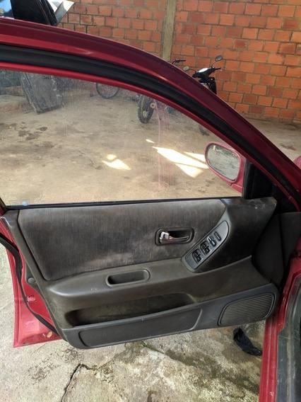 Nissan Bluebird 95 Automatico