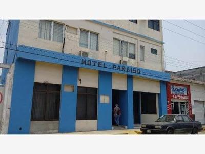 Edificio En Venta Paraiso Centro
