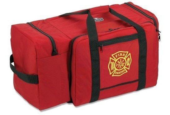Ergodyne Arsenal 5005 Bolsa De Equipo De Bomberos De Rescate