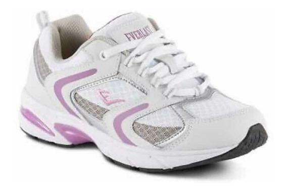 Zapatos Everlast Para Dama Wanda