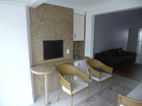 Apartamento - A3600 - 32942029