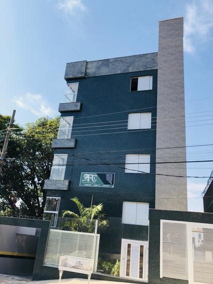 Apartamento No Belvedere Com Excelente Preço E Localização - 743