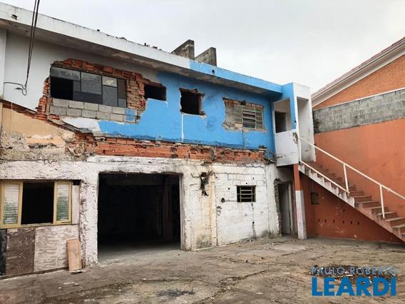 Area - Lapa - Sp - 589355