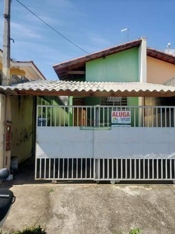 Casa Com 2 Dormitórios À Venda, 75 M² Por R$ 204.580,00 - Cidade Jardim - Taubaté/sp - Ca3289