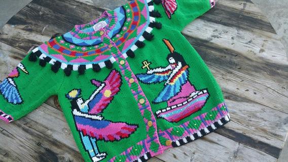 Sueter Hoddie Sweater Vintage Retro Para Mujer