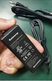 Kit 10 Carregador P/ Notebook Positivo Cce Toshiba Sti 19v