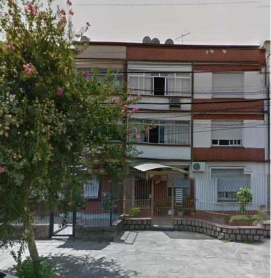 Apartamento Em Menino Deus - Cs36006027