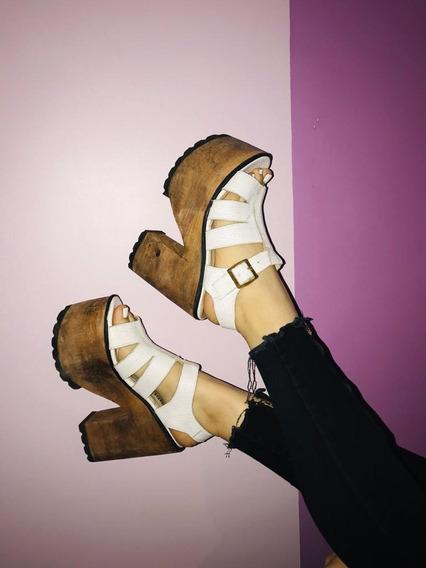 Zapatos De Verano !! Divinos
