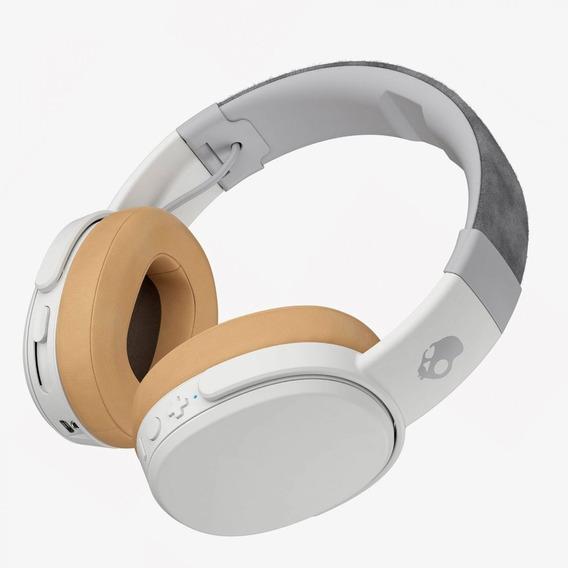 Headphone Skullcandy Crusher Wireless -king Of Bass-
