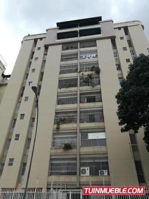 Apartamentos En Venta Asrs Co Mls #18-11244---04143129404