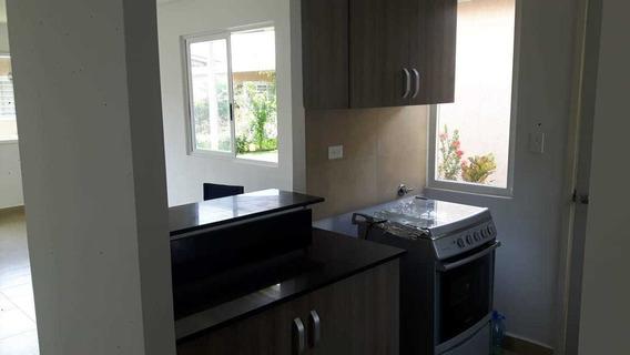Vendo Casa En Coronado Remate!!! S98,000