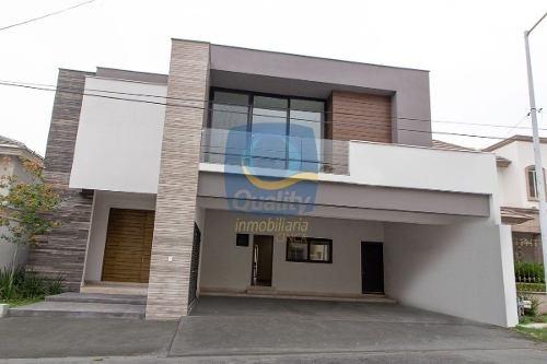 Casa En Venta En San Pedro Garza Garcia Bosques Del Valle