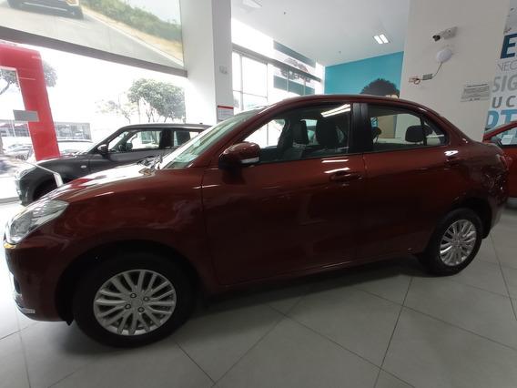Suzuki Swift Dzire Nuevo