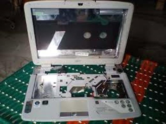 Carcasa Completa Laptop Acer Aspire 4520 Series