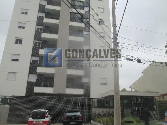 Venda Apartamento Santo Andre Vila Floresta Ref: 136652 - 1033-1-136652