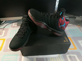 Jordan Super Fly Talla 8mx