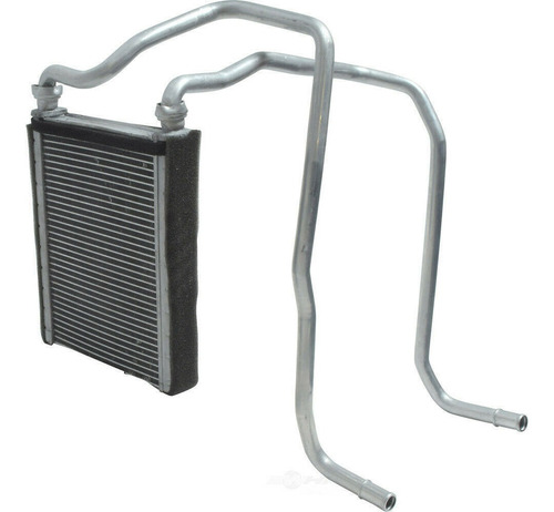 Radiador Calefaccion Toyota Rav4 2.0l L4 01-03