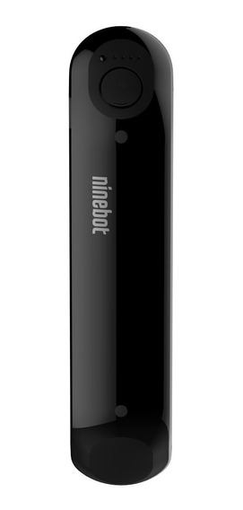 Batería Externa Ninebot Segway Es4