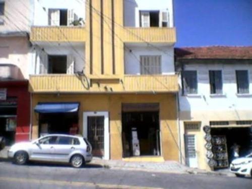 Venda Residential / Apartment Casa Verde São Paulo - V16245
