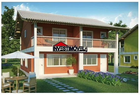 Apartamento - Mangaratiba - Ref: 478 - V-478