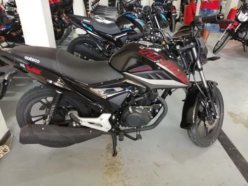 Auteco Mobility Victory Nitro125 2021 Nueva
