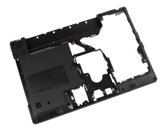 Carcaça Inferior Lenovo Ideapad G470 G475 Com Hdmi !!!