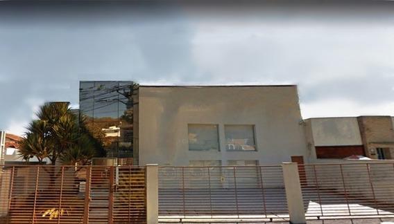Prédio Para Alugar No Bairro Jardim Esplanada Em São José - Prcl902-2