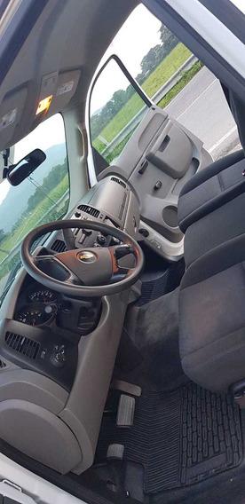 Chevrolet Silverado J Pickup Silverado 2500 Cab Reg Mt 2012