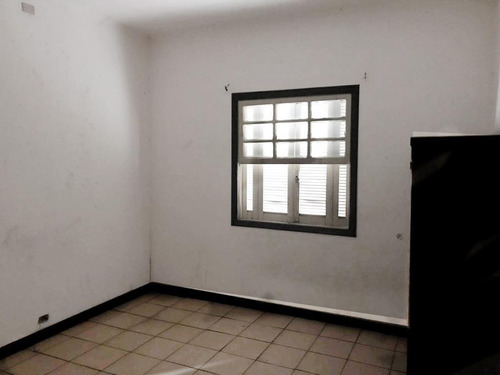 Casa Residencial À Venda, Vila Aricanduva, São Paulo. - Ca0062