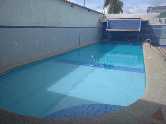 Alquiler De Casas Apartamentos En Chichiriviche Morrocoy #01