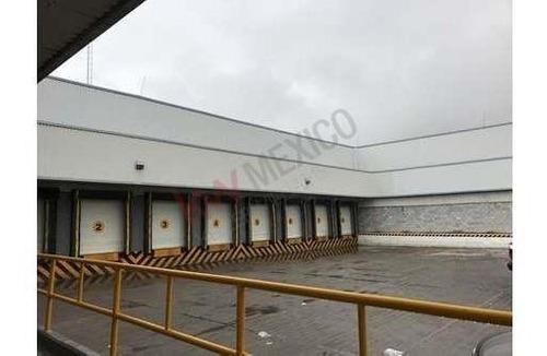 Nave Industrial Parque Industrial Carlos Herrera En Gómez Palacio