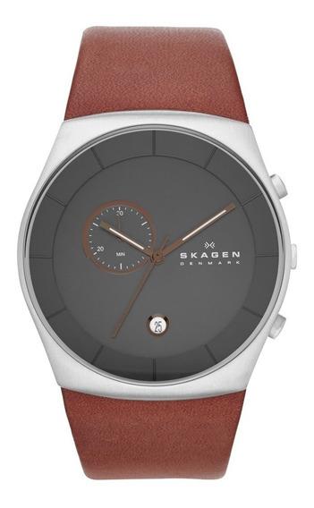 Relógio Skagen Skw6085