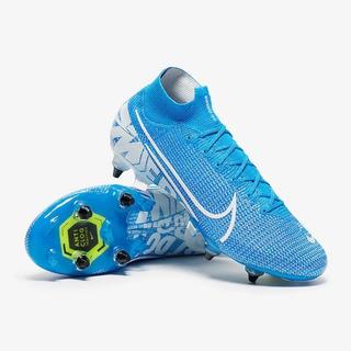 Chuteira Nike Superfly 7 Elite Sg