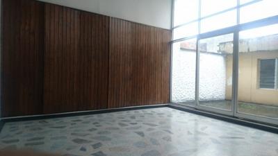 Casas En Venta Centro 188-463