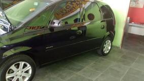 Chevrolet Meriva 2009