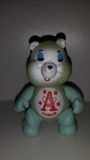 Care Bears Ositos Cariñositos Vintage Dormilon