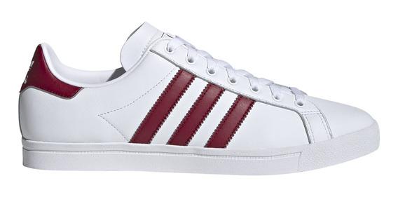 Zapatillas adidas Originals Moda Coast Star Hombre Bl/bd