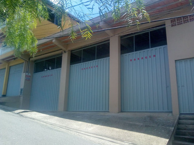 Loja - Cristina C - Santa Luzia - Mg R$ 1.600,00 - 472