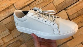 Tenis Lacoste Originales 26.5cm