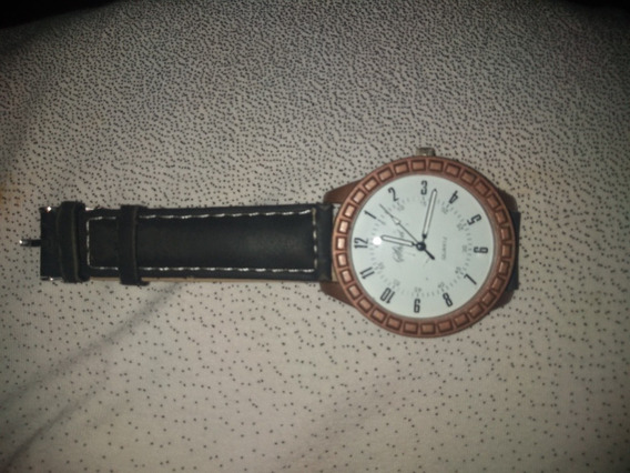 Relógio Semi Novo