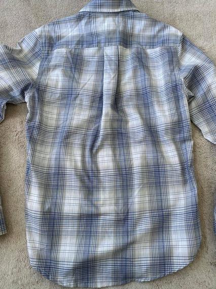 Pack De Camisas Tommy Hilfiger, Dockers