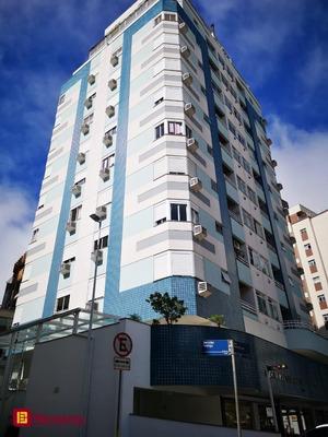 Apartamentos - Centro - Ref: 36760 - V-a9-36760